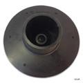 HAYWARD | IImpeller 2HP FR/2.5HP MR | SPX3021C