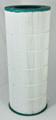WATERWAY | 250 Sq. Ft. Cartridge | 817-0250