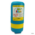 FROG KING TECHLOLOGIES | REPLACEMENT MINERAL RESERVOIR IN GROUND | FROG 6 MTH (NEW)| 1125462 | 1/12/5462