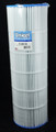 WATERWAY | 150 SQ. FT. FILTER CARTRIDGE 28 3/16"