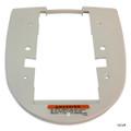 HAYWARD | BUMPER ASSY WHITE POOL VAC ULTRA | AXV429WHP