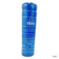 FROG KING TECHLOLOGIES | SPA FROG MINERAL CARTRIDGE | BLUE | 1143812 | 1/14/3812