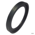 Hayward | Pro-Series Plus | Pro-Series Side Mount | Oring Spacer (S311, S360  after 1995) | SX360E 1
