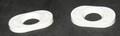 KREEPY KRAULY | JET PLATE (PK OF 2) | EC135