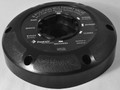 AMERICAN PRODUCTS   LID, 8 POSITION   50133100