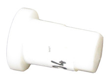 MAYTRONICS | HANDLE ARM SLIDE | 9985065