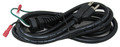 MAYTRONICS | CABLE FOR P.S -USA-TOUGH GROMET | 5898400LF