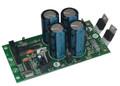 MAYTRONICS | PCB ASSY FOR 2X2/21R P/S | 9995147LF