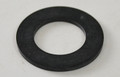 ASTRAL | SIGHT GLASS GASKET | 00600 R 0001