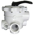 "HAYWARD | VALVE, 2"" MULTIPORT HAYWARD-ALL PORT 