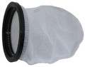 WATER TECH | ALL PURPOSE FILTER BAG | CAT022AP