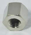PARAMOUNT | NUT, BAND CLAMP | 005-302-0640-00