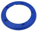 PARAMOUNT | BODY SEALING RING, BLUE | 005-577-4830-05
