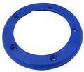 PARAMOUNT   BODY SEALING RING, BLUE   005-577-4830-05