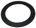PARAMOUNT | BODY RING GASKET SET, SET OF 2 | 005-577-0040-00
