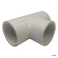 "PVC LASCO | 1"" TEE SLIP | 401-010"