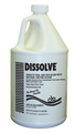 APPLIED BIO CHEMICALS | 1 GALLON DISSOLVE | 406654A