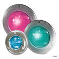 HAYWARD   POOL LIGHT 120V 50' CD SS   SP0527SLED50
