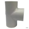 "PVC LASCO | 1-1/2"" TEE SLIP | 401-015"