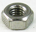 Jacuzzi®| COVER SCREW NUT, SINGLE | E-14-S1