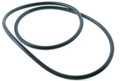 Jacuzzi®| Oring FOR SANDSTORM TM-36 | 47-6172-04-R