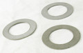 "Jacuzzi®| WASHER,1-5/8"" OD,1-1/32"" ID,1/32"", SS (SET OF 3) 