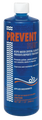 APPLIED BIO CHEMICALS | 1 GALLON PREVENT PLUS | 407405A