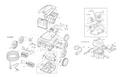 POLARIS | REMOTE CONTROL KIT | R0529600