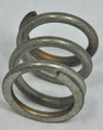 Jacuzzi®| COMPRESSION SPRING | 22358709R