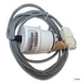 PVC LASCO  | TRI-SENSOR ASSY W/ CD | APA0003