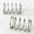 PENTAIR | COMPRESSION SPRING - 2PACK | EG16A