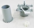 STA-RITE | Stering Kit model GW7700 | GW7515