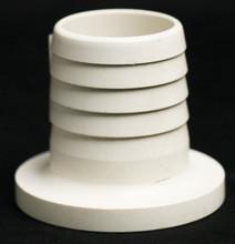 STA-RITE | Clutch Kit | GW7503