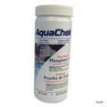 AQUA CHEK | AQUACHEK PHOSPHATE TEST KIT | AQUACHEK| AQUA CHEK | AQUA CHECK | 562227