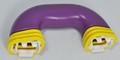STA-RITE | Bumper Kit model GW7500 | GW7501