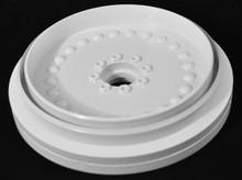 STA-RITE | Accesory Kit, BOTH modelS | 77705-0400