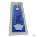 MAINTENANCE LINE | JUMBO EASY READ THERMOMETER | PS151