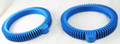 POOLVERNUEGEN | SUPER HUMP TIRES - SET OF 2 | 896584000-679