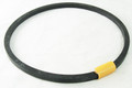 "STA-RITE/SWIMQUIP | 1.5"" MPV SQUARE RING STA-RITE/SWIMQUIP 
