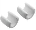 WHITE Float The Pool Cleaner™ 2-Wheel/4-Wheel, 2 Pak| PVX280PK2