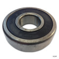 POOL MOTOR BEARINGS | BEARING MOTOR #204 | POOL MOTOR BEARING | 62042RS