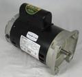 MAGNETEK/CENTURY | E-PLUS ENERGY SAVER - FULL RATED | B845