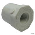 "PVC LASCO | 3/4""x1/4"" RED BUSHING SPxF | 438-098"