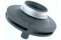 SPLASH PAK | IImpeller 1 1/2 H P, 4 3/8 DIA | 05-3802-09-R