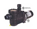 SPECK MODEL   UP RATED PUMPS - TWO SPEED   2092116026