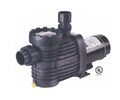 SPECK MODEL   UP RATED PUMPS - SINGLE SPEED   2094156045