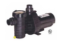 SPECK MODEL | SINGLE SPEED PUMPS - 3 FT. NEMA CORD - NO SWITCH | 2191116035