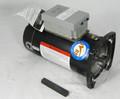 A.O. SMITH   GUARDIAN MOTOR   USQG1102A