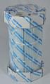 Unicel | FILTER CARTRIDGES | CX410RE