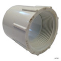 "PVC LASCO  | 1-1/2"" FEMALE ADAPTER 